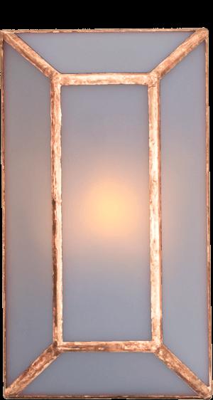 Anthroposophische Lampen 18