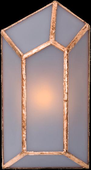 Anthroposophische Lampen 19