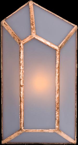 Anthroposophische Lampen 20