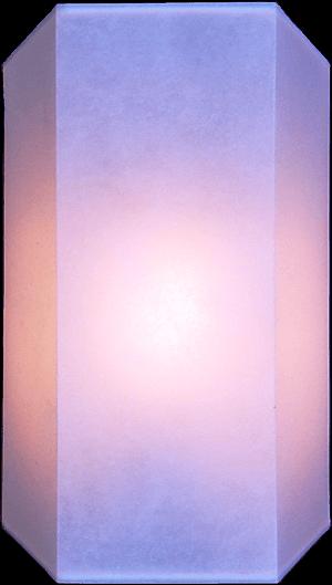 Anthroposophische Lampen 21