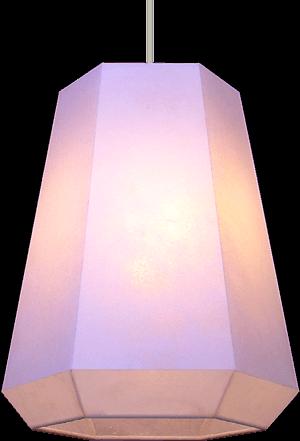 Anthroposophische Lampen l27