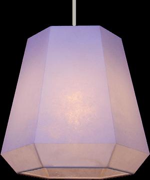 Anthroposophische Lampen l28