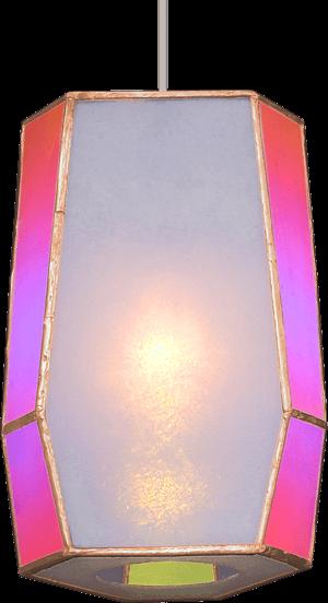 Anthroposophische Lampen l30