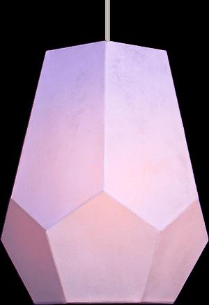 Anthroposophische Lampen l35