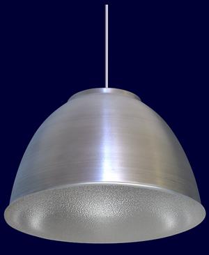 Anthroposophische Lampen l36