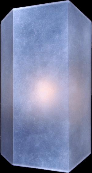 Anthroposophische Lampen 41