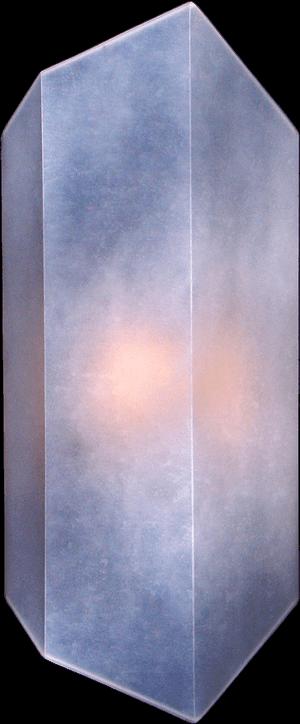 Anthroposophische Lampen 42