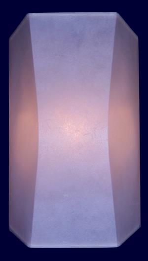 Anthroposophische Lampen 43