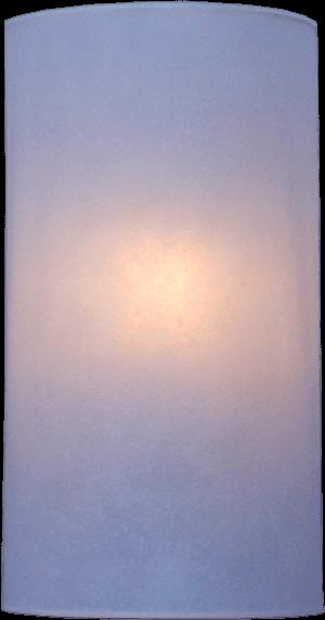 Anthroposophische Lampen 45