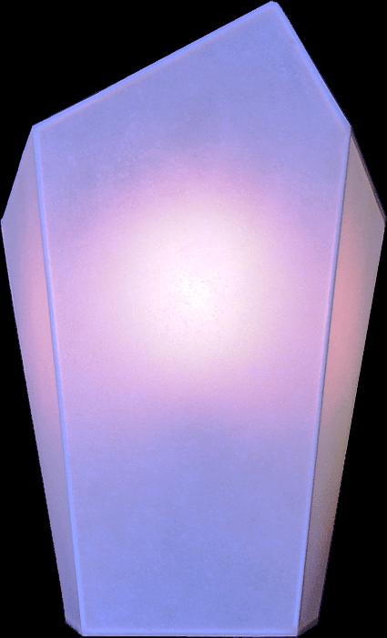 Anthroposophische Lampen 46