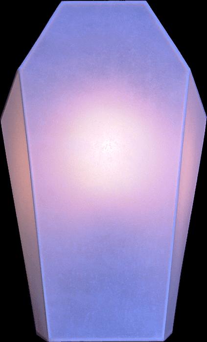 Anthroposophische Lampen 47