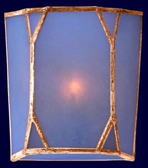 Anthroposophische Lampen 50