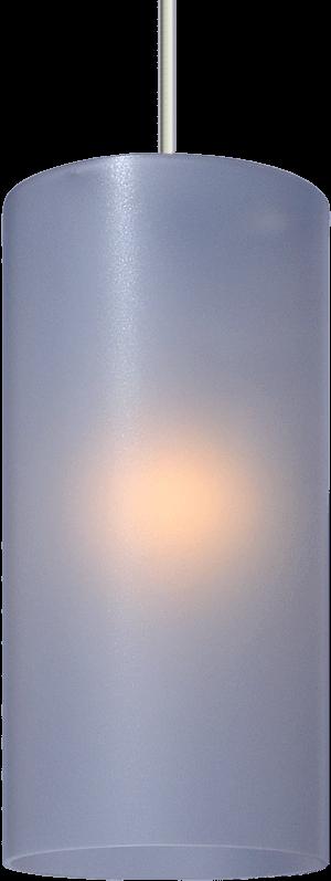 Anthroposophische Lampen l31