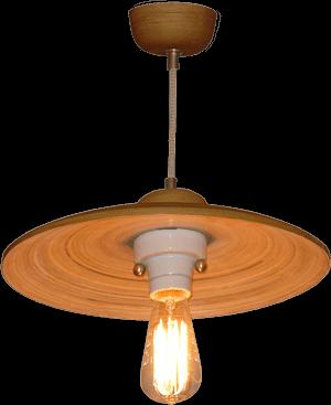 Anthroposophische Lampen wanda