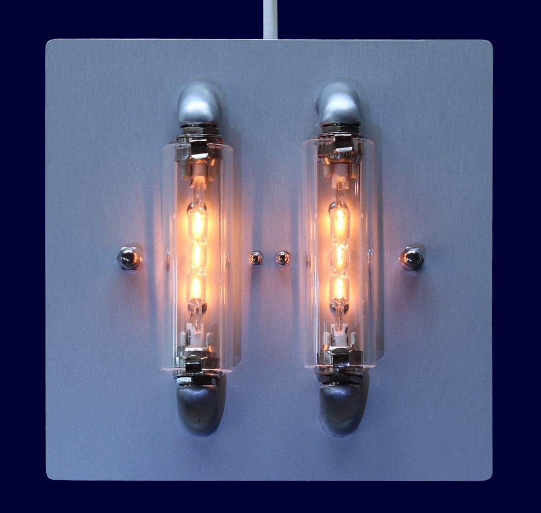 Anthroposophische Lampen remember